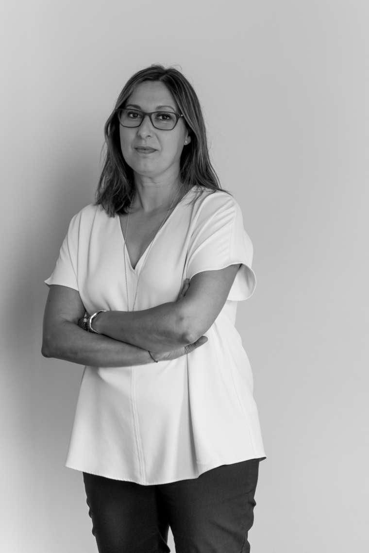 Marina Valero Quesada