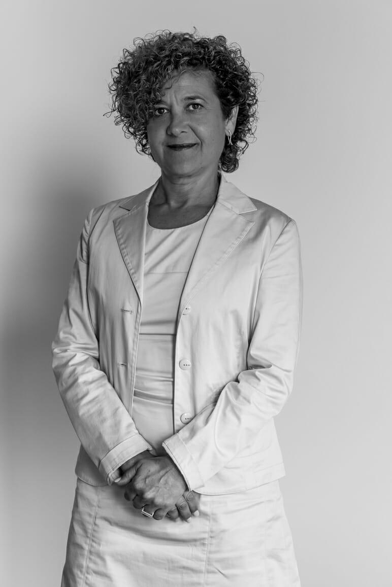 Amalia Gifre Ferrerfábrega