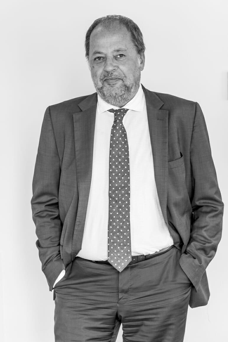 Diego Pastor Sánchez