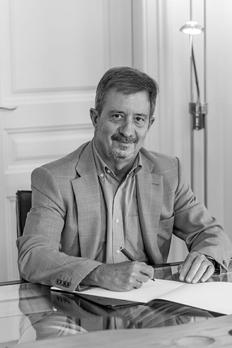 Antoni Pallejà Guillén