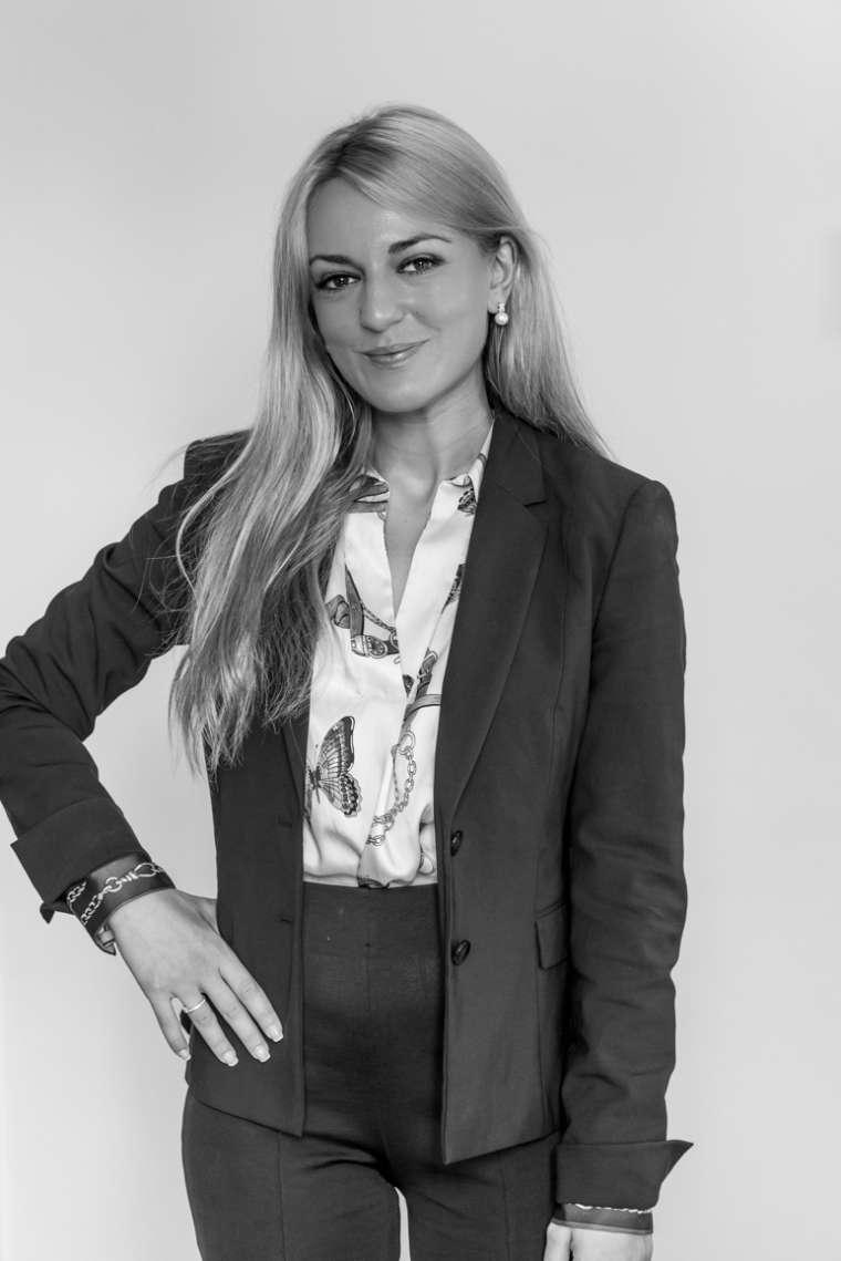 Bianca Rodríguez Font