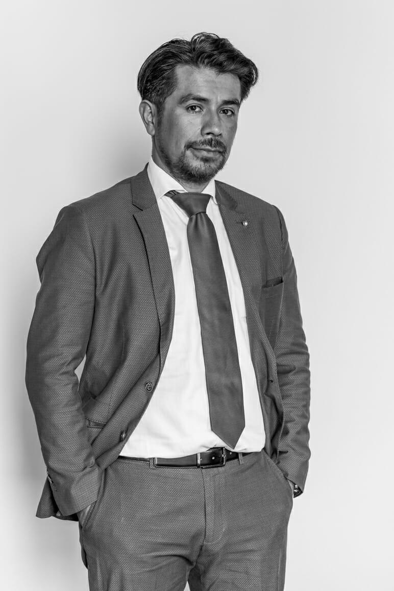 Ivis Arce Pérez