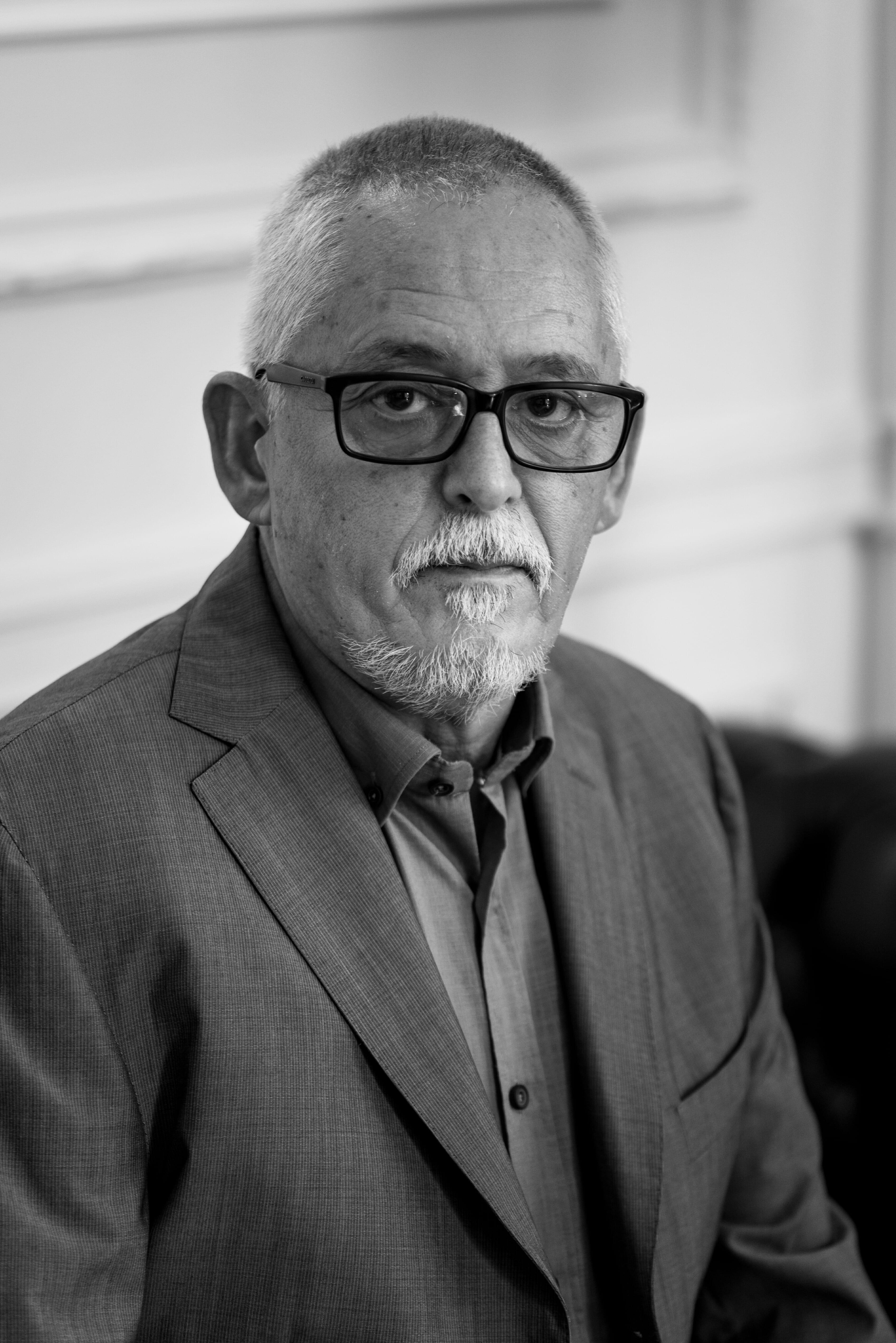 Dídac Moreno Girón